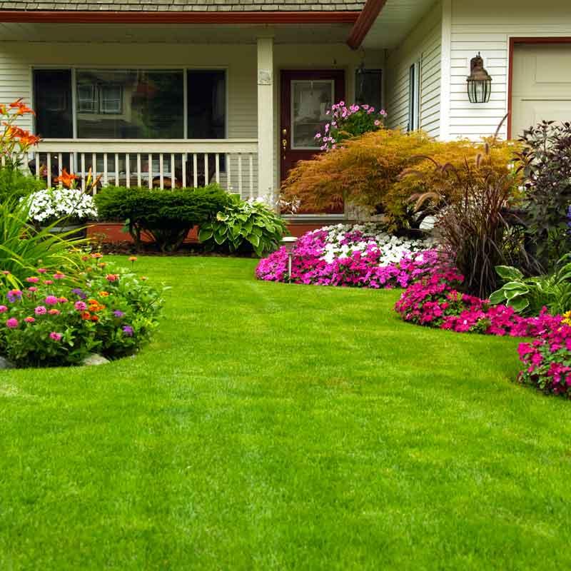 Best Landscape Design York County